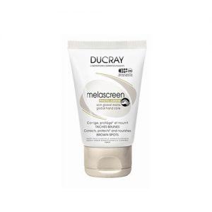 ducray-melascreen-creme-maos-spf50