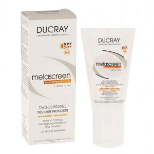 ducray-melascreen-creme-rico-spf50