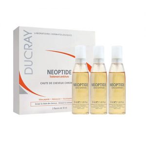 ducray-neoptide-locao-mulher