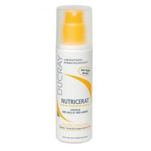 ducray-nutricerat-spray