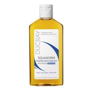 ducray-squanorm-caspa-oleosa