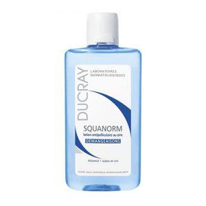 ducray-squanorm-loc%cc%a7a%cc%83o-zinco