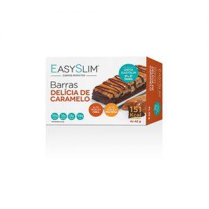 easyslim-barras-caramelo