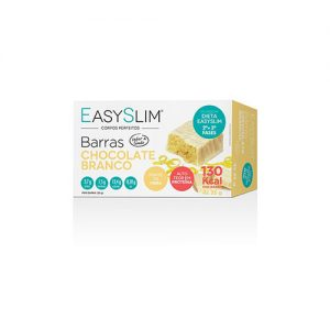 easyslim-barras-chocolate-branco