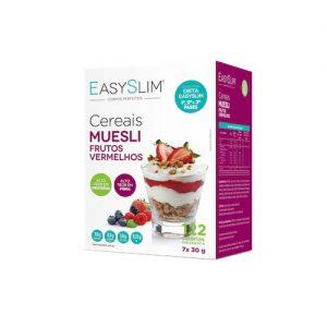 easyslim-cereais-muesli-frutos-vermelhos