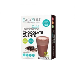 easyslim-chocolate-quente