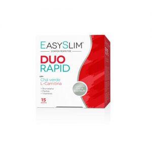 easyslim-duo-rapid