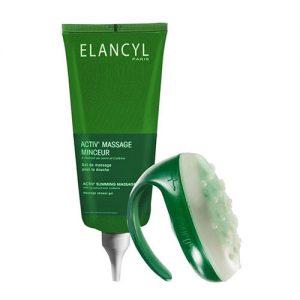 elancyl-activ-creme-massagem