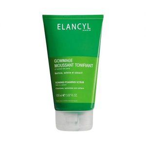 elancyl-gel-esfoliante
