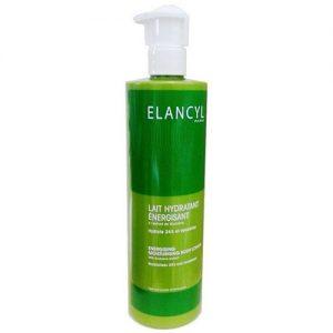 elancyl-leite-hidratante-400ml