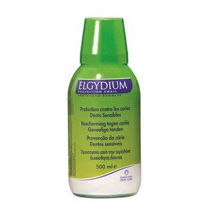 elgydium-colutorio-fluor