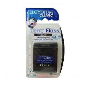 elgydium-fio-dental-black