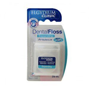 elgydium-fio-dental-menta-expanding