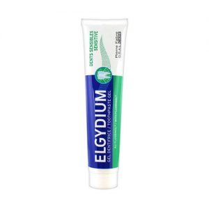 elgydium-gel-dentes-sensiveis