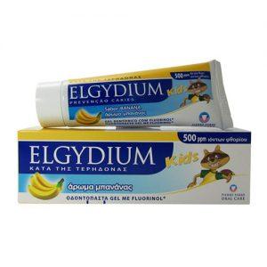 elgydium-kids-banana