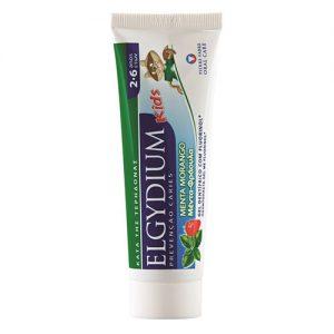 elgydium-kids-menta-morango
