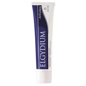 elgydium-pasta-gengivas-75ml