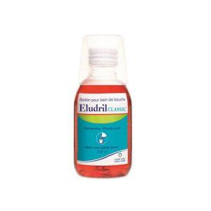 eludril-colutorio-classic-200ml