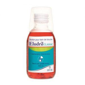 eludril-colutorio-classic-500ml