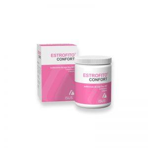 estrofito-confort2