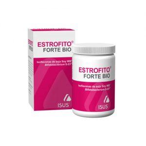 estrofito-forte-bio