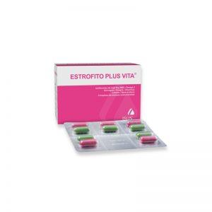 estrofito-plus-vita2