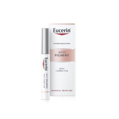 Eucerin Anti-Pigment Stick Corrector de Manchas 5ml