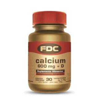 A vitamina D assume um papel importante na manutenção dos níveis séricos de cálcio. As fontes alimentares de vitamina D são escassas pelo que esta é obtida, sobretudo, por síntese cutânea decorrente da exposição solar.