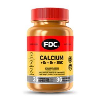 O cálcio é um mineral essencial ao funcionamento do organismo, cuja principal função está relacionada com a manutenção da estrutura óssea, onde é armazenad