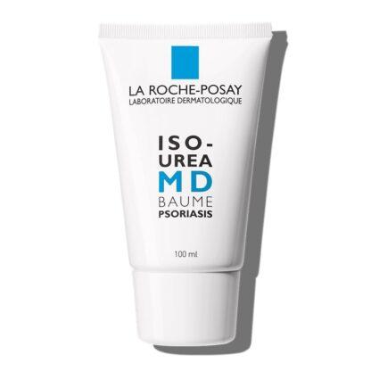 La Roche Posay Iso-Urea MD Balsamo Psoriasis 100 ml