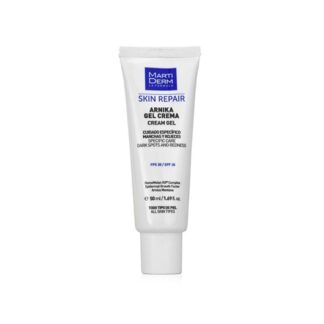 Martiderm Arnika Gel Fps 30 50ml