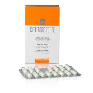 cistitone-forte-capsulas