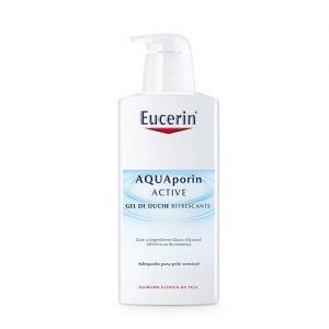 eucerin-aquaporin-gel-duche