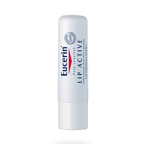 eucerin-baton-lip-active