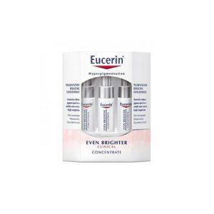 eucerin-even-brighter-concentrado