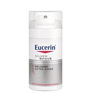eucerin-homem-after-shave
