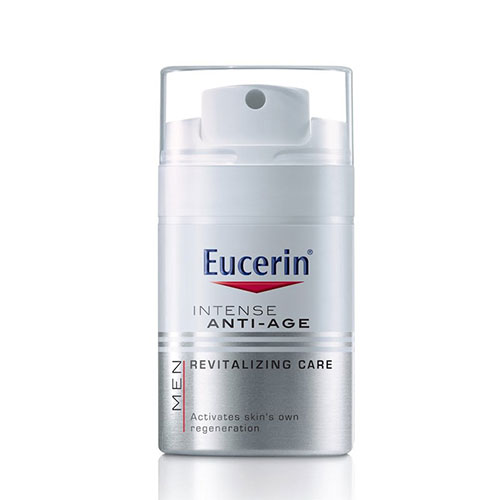 Eucerin Homem Intense Anti Age 50 ml - Pharma Scalabis
