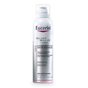 eucerin-homem-espuma-barbear