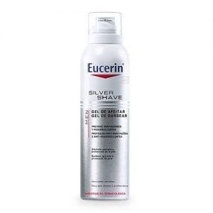 eucerin-homem-gel-barbear