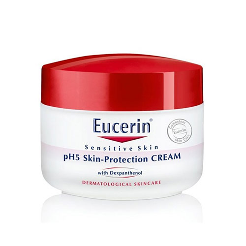 Eucerin Ph5 Creme Hidratante Intensivo 75 ml - Pharma Scalabis