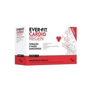 ever-fit-cardio-regen