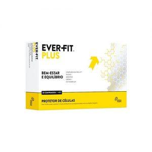 everfit-plus-30-comprimidos