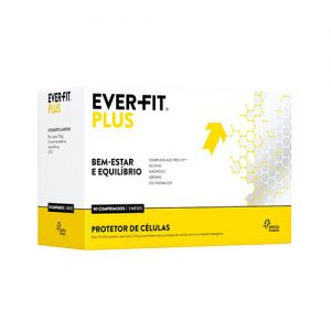 everfit-plus-90-comprimidos