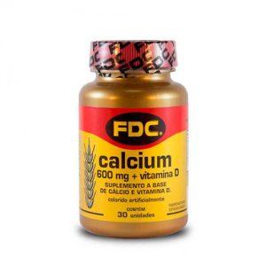 fdc-calcio-30-capsulas
