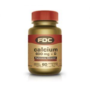fdc-calcio-60-capsulas