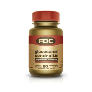 fdc-glucosamina-condroitina