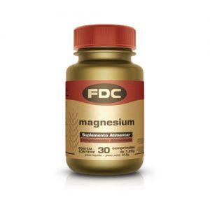 fdc-magnesio