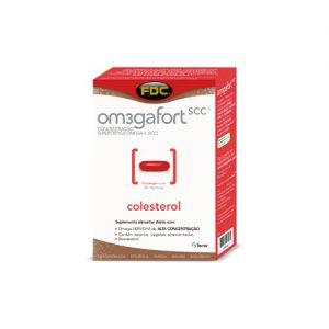 fdc-om3gafort-colesterol