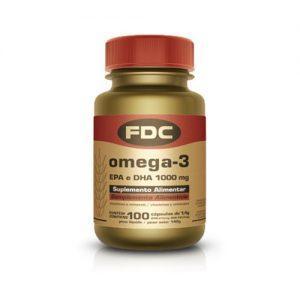 fdc-omega3