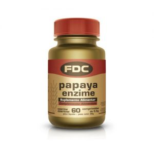 fdc-papaya